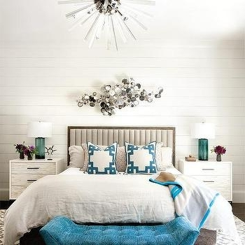 Fashionable Over The Bed Wall Art In Above Bed Wall Decor – Alldressedup (View 4 of 15)