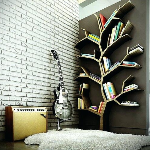 Fashionable Unusual 3D Wall Art With Regard To Exclusive Ideas Unusual Wall Art – Ishlepark (View 5 of 15)