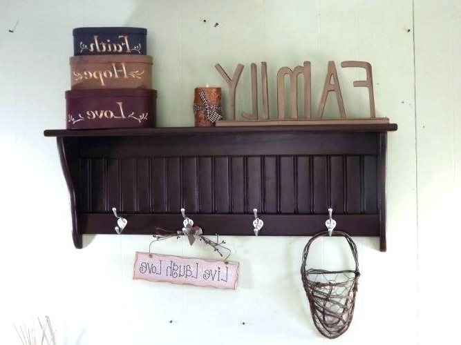 Fashionable Wall Art Coat Hooks With Regard To Wall Art Hooks Wall Art Coat Hooks Wall Art Coat Hooks Metal Wall (View 4 of 15)