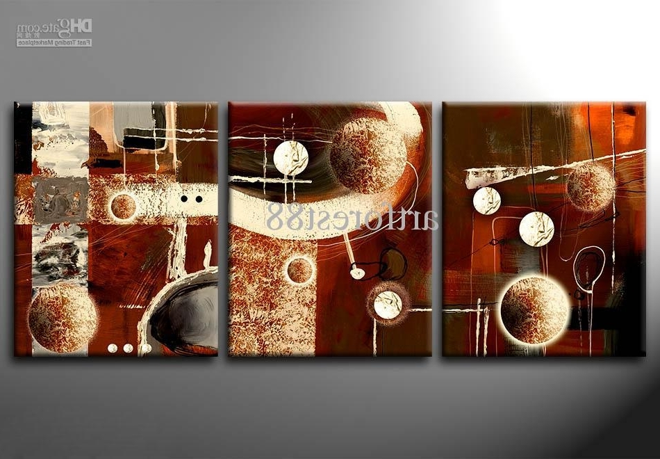 Fashionable Wall Art Designs: Spectacular 10 Quality Of Framed Wall Art For Sale Pertaining To Brown Framed Wall Art (View 12 of 15)