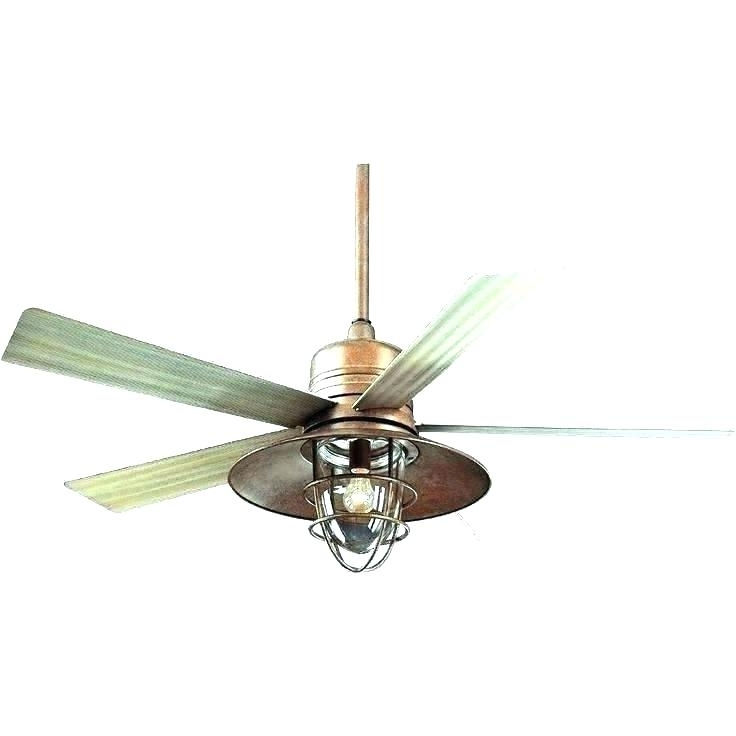 Favorite 36 Inch Outdoor Ceiling Fan Without Light (View 11 of 15)
