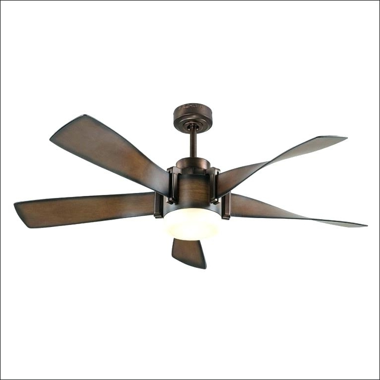 Favorite 36 Inch Outdoor Ceiling Fans In 36 Inch Outdoor Ceiling Fan Without Light (View 7 of 15)