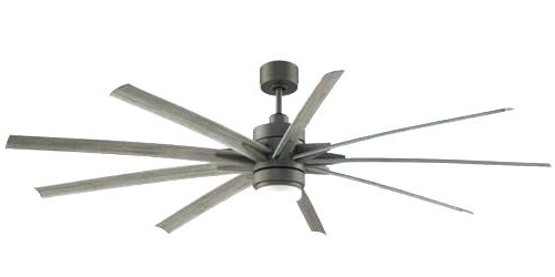 Favorite 72 Inch Outdoor Ceiling Fans With Light Regarding Inch Ceiling Fan Outdoor Cei 72 Inch Outdoor Ceiling Fan With Light (View 7 of 15)