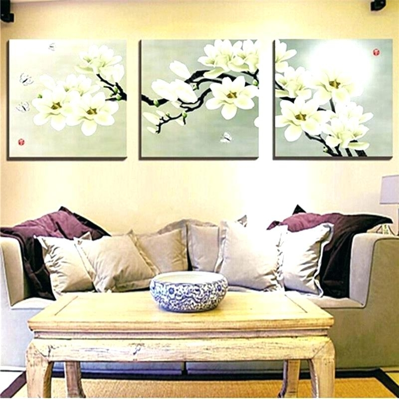 Favorite Canvas Kirkland Canvas Kirkland Coupon – Firdaus In Kirkland Abstract Wall Art (View 5 of 15)