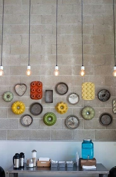 Favorite Cool Kitchen Wall Art Throughout Best 20 Kitchen Wall Art Ideas On Pinterest Kitchen Art Throughout (View 7 of 15)