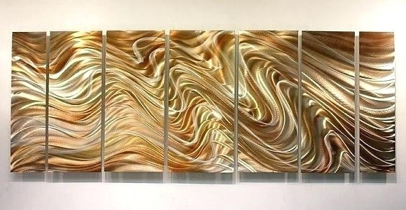 Favorite Copper Wall Art Home Decor Copper Wall Art Copper Wall Art For Sale With Abstract Copper Wall Art (View 2 of 15)