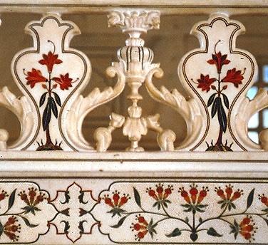 Favorite Decor Your Interior With Taj Mahal Wall Hanging Arts And Inlay Art In Taj Mahal Wall Art (View 10 of 15)