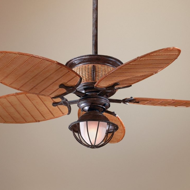 Favorite Electronics: Awesome Outdoor Ceiling Fan With Lights – Outdoor Intended For Outdoor Ceiling Fan With Light Under $ (View 5 of 15)