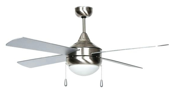 Favorite Energy Star Ceiling Fans With Lights Energy Star Ceiling Fan Concord With Regard To Energy Star Outdoor Ceiling Fans With Light (View 11 of 15)