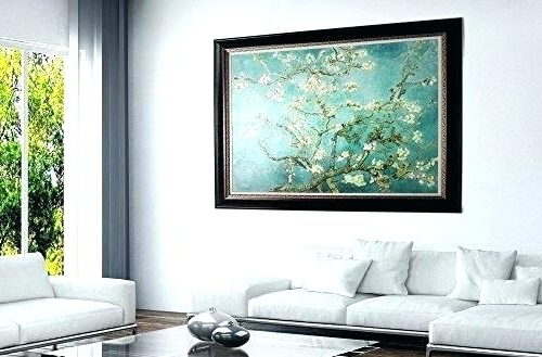 Favorite Extra Large Framed Wall Art Intended For Large Wall Art Metal Extra Large Framed Wall Art Extra Large Framed (View 8 of 15)