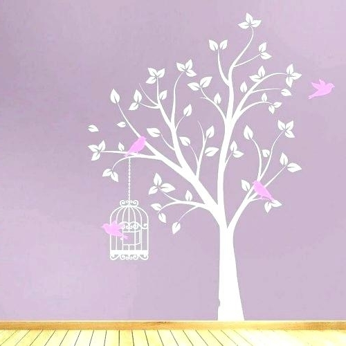 Favorite Kohls Metal Tree Wall Art Intended For Perfect Peonies Canvas Wall Art Franklin New Home In Kohls 800X (View 3 of 15)
