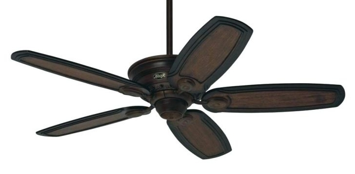 Favorite Menards Outdoor Ceiling Fans » Famous Art Of Crafts Directory Galleria Pertaining To Outdoor Ceiling Fans At Menards (View 2 of 15)