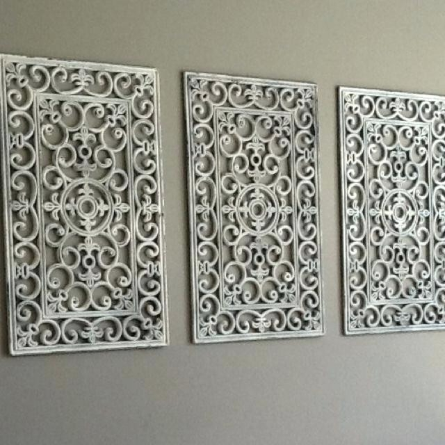 Favorite Moroccan Metal Wall Art In Moroccan Metal Wall Art Patio Decor Good Brilliant (View 9 of 15)