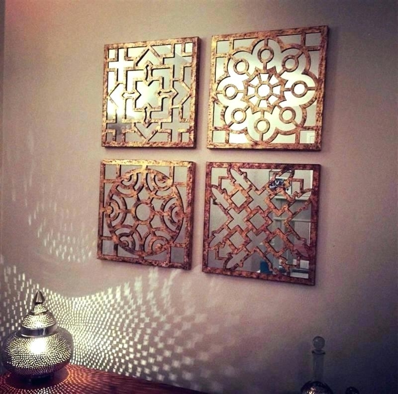 Favorite Moroccan Metal Wall Art Inside Moroccan Wall Decor Pictures Wall Decor Metal Wall Art Wall Decor (View 13 of 15)