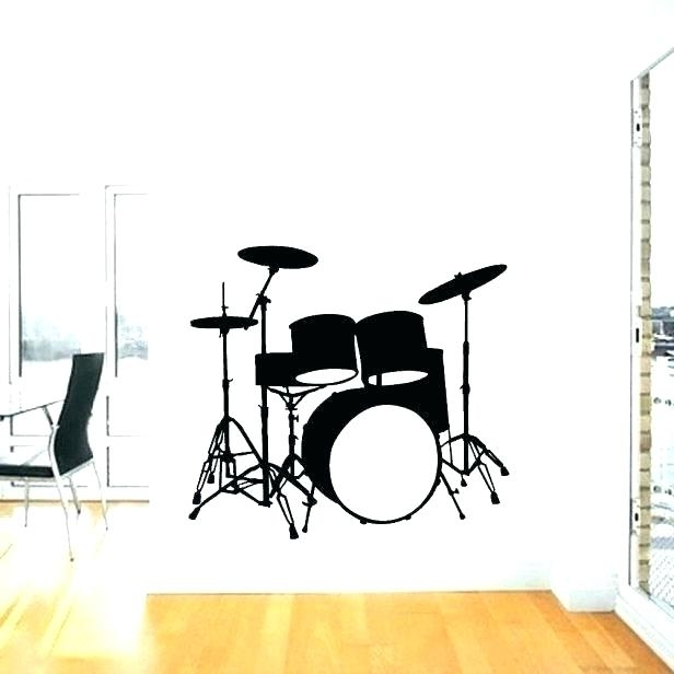 Favorite Music Themed Wall Art Ideas Metal Instruments Vintage Canvas Throughout Music Themed Wall Art (View 6 of 15)