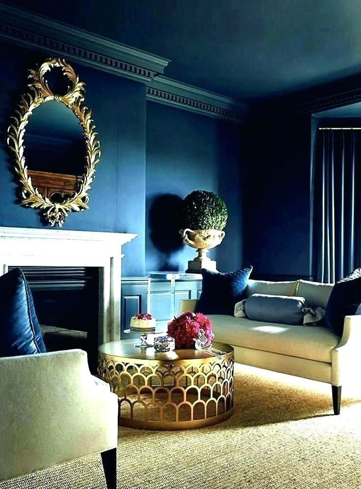 Favorite Navy Blue Canvas Art Navy Blue And Grey Wall Art – Megaogorod Throughout Dark Blue Wall Art (View 15 of 15)
