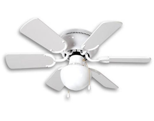 Favorite Outdoor Ceiling Fans At Menards With Regard To Hunter Ceiling Fans Menards – Photos House Interior And Fan (View 3 of 15)