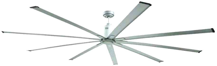 Favorite Outdoor Ceiling Fans With High Cfm In High Cfm Ceiling Fans High Cfm Ceiling Fan India – Debaclemag (View 2 of 15)
