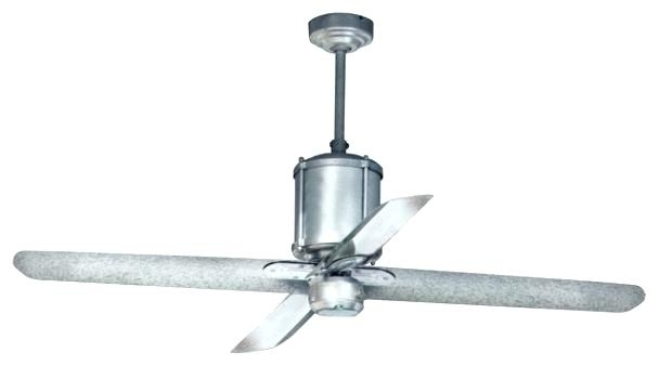 Favorite Outdoor Ceiling Fans With Metal Blades Inside Outdoor Ceiling Fans With Metal Blades Metal Blade Ceiling Fan (View 4 of 15)