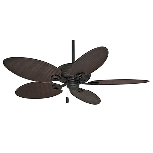 Favorite Stainless Steel Outdoor Ceiling Fans Pertaining To Stainless Steel Outdoor Ceiling Fan (View 8 of 15)