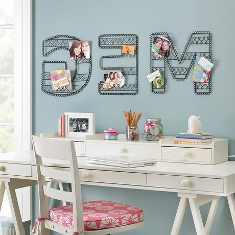 Favorite Teenage Wall Art For Teenage Wall Decor Crazy Teen Astonishing Decoration Tween Gallery (View 12 of 15)