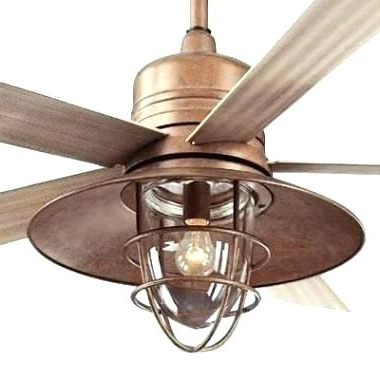 Favorite Traditional Outdoor Ceiling Fans Intended For Large Outdoor Fan Ceiling Ceiling Fan Ceiling Fans Medium Size Of (View 11 of 15)