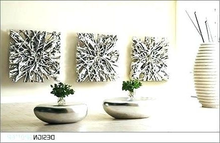 Favorite Tree Sculpture Wall Art For Tree Wall Sculpture Tree Sculpture Wall Art Wall Sculpture Art (View 4 of 15)