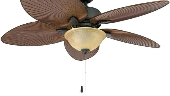 Favorite Tropical Outdoor Ceiling Fans With Lights For Tropical Outdoor Fan Ceiling Fans Tropical Outdoor Ceiling Fan Bay (View 11 of 15)