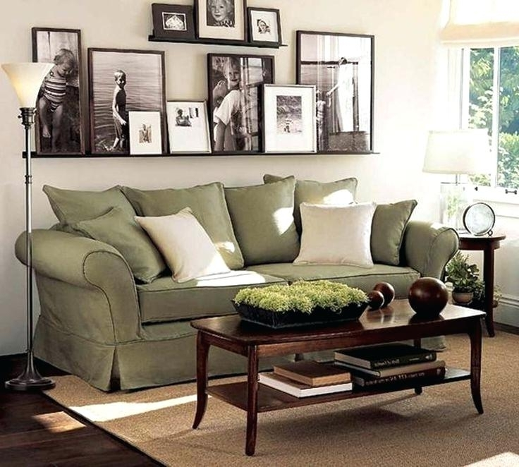 Favorite Wall Art Decor For Family Room Intended For Living Room Wall Art Unique Wall Pictures For Impressive Family Room (View 9 of 15)