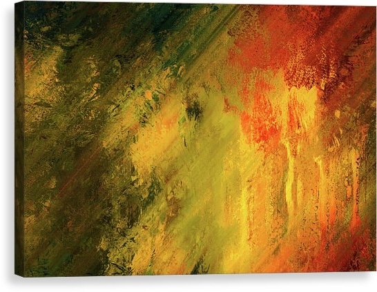 Fine Art America Regarding Most Popular Happiness Abstract Wall Art (View 11 of 15)