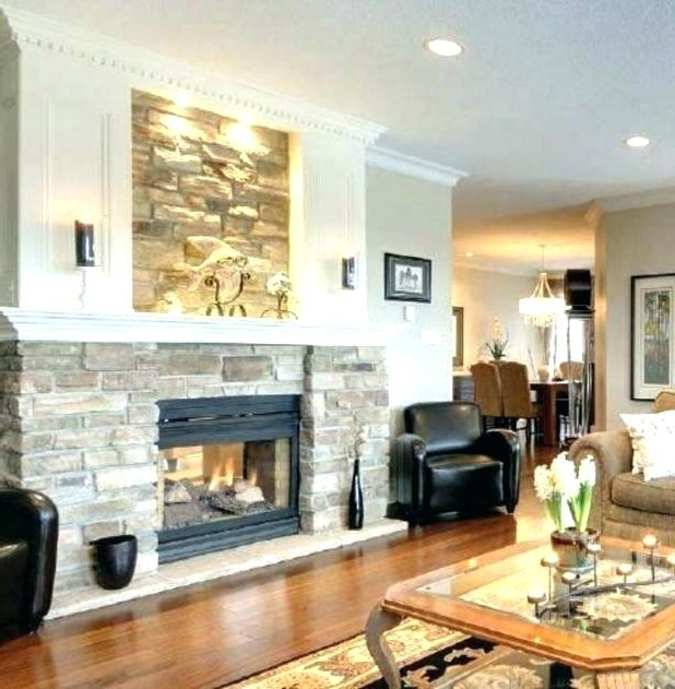 Fireplace Wall Art With Most Up To Date Fireplace Wall Decor Fireplace Wall Decor Fresh Wall Decorating (View 12 of 15)