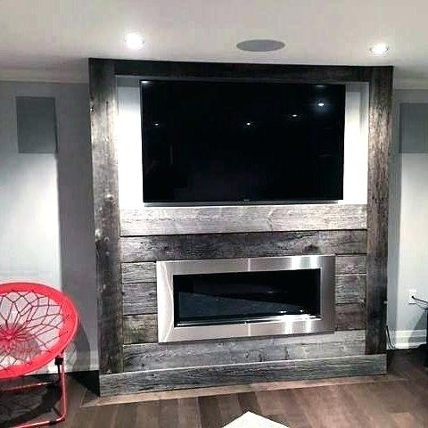 Fireplace Wall Decor Fireplace And Wall Ideas Wall Ideas Wall Ideas Within Widely Used Fireplace Wall Art (View 14 of 15)