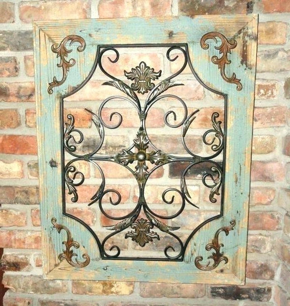 French Wall Decorations Staircase Wall Art Gallery French Country For Famous Country French Wall Art (View 7 of 15)