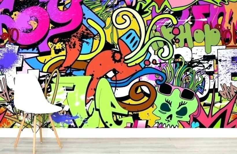 Funky Wall Art Grill Bar Funky Wall Art Funky Metal Wall Art Uk For 2018 Funky Metal Wall Art (View 15 of 15)