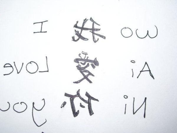 Fushigi Yuugi Aesthetic (View 7 of 15)