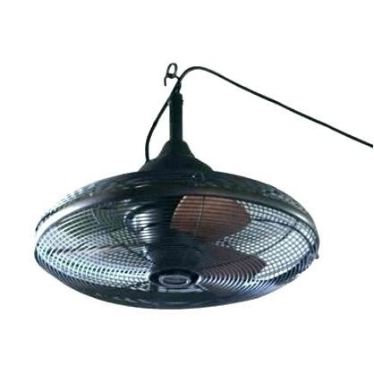 Gazebo Fan Plug Gazebo Ceiling Fan With Hook – Ecdevelopment Pertaining To Well Known Outdoor Ceiling Fans For Gazebo (View 7 of 15)