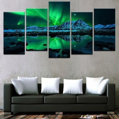 Gearbest Mobile Regarding Split Wall Art (Gallery 15 of 15)