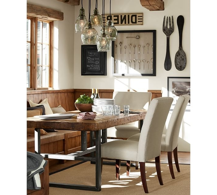 Giant Spoon For Fabulous Oversized Spoon And Fork Wall Decor – Wall Throughout Trendy Big Spoon And Fork Decors (Gallery 15 of 15)