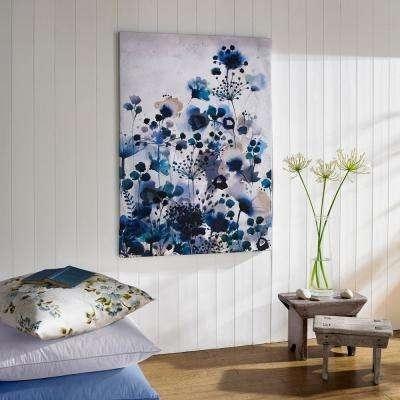 Graham & Brown Wall Art Inside 2018 Graham & Brown – Canvas Art – Wall Art – The Home Depot (Gallery 15 of 15)