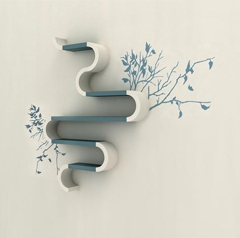 Graphic Design Wall Art Pertaining To Well Known Graphic Design Wall Art (View 3 of 15)