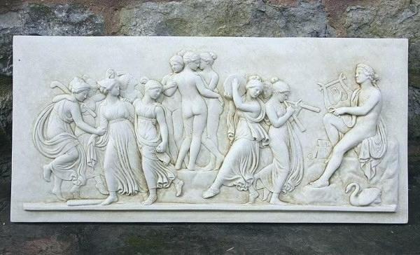 Greek Wall Art For Most Recently Released Greek Wall Art Sculpture Key – Livhawaii (View 4 of 15)