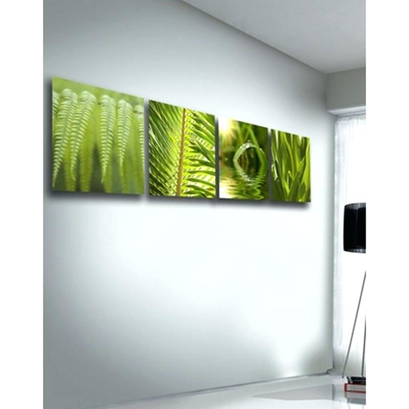 Green Wall Art Extremely Creative Green Wall Art Best Interior Large Throughout Current Large Green Wall Art (View 6 of 15)