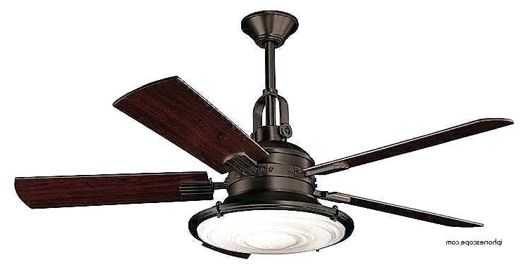Hampton Bay Ceiling Fan Lowes Hampton Bay Outdoor Ceiling Fan Lowes Within Current Outdoor Ceiling Fans At Lowes (View 11 of 15)