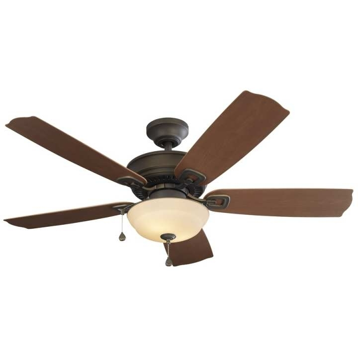 Harbor Breeze Outdoor Ceiling Fan Lovely Article With Tag Harbor Within Well Known Harbor Breeze Outdoor Ceiling Fans (Gallery 12 of 15)