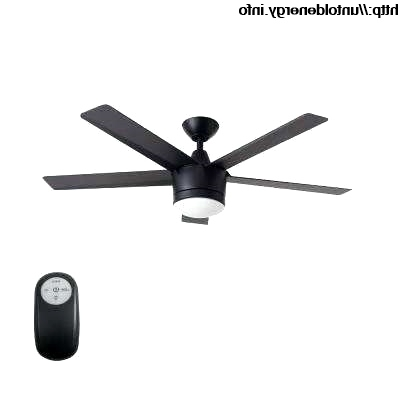 Harvey Norman Outdoor Ceiling Fans With Best And Newest Ceiling Fans No Light Harvey Norman Lighting Black Ceiling Fan No (View 8 of 15)