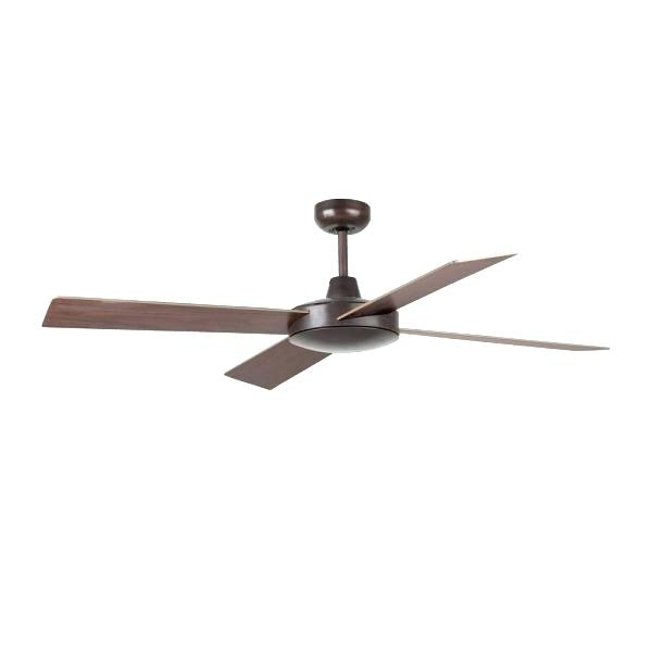 Harvey Norman Outdoor Ceiling Fans With Well Known Ceiling Fans No Light Harvey Norman Lighting Manly 1300 Dc Ceiling (Gallery 2 of 15)