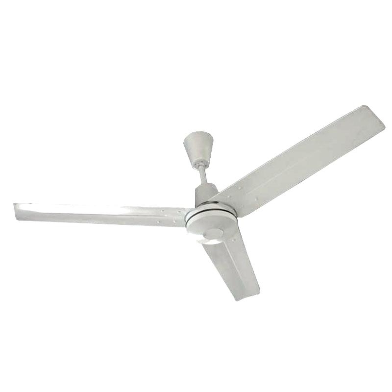 Heavy Duty Outdoor Ceiling Fans Pertaining To Well Known Industrial Ceiling Fans Heavy Duty High Performance Industrial (View 1 of 15)