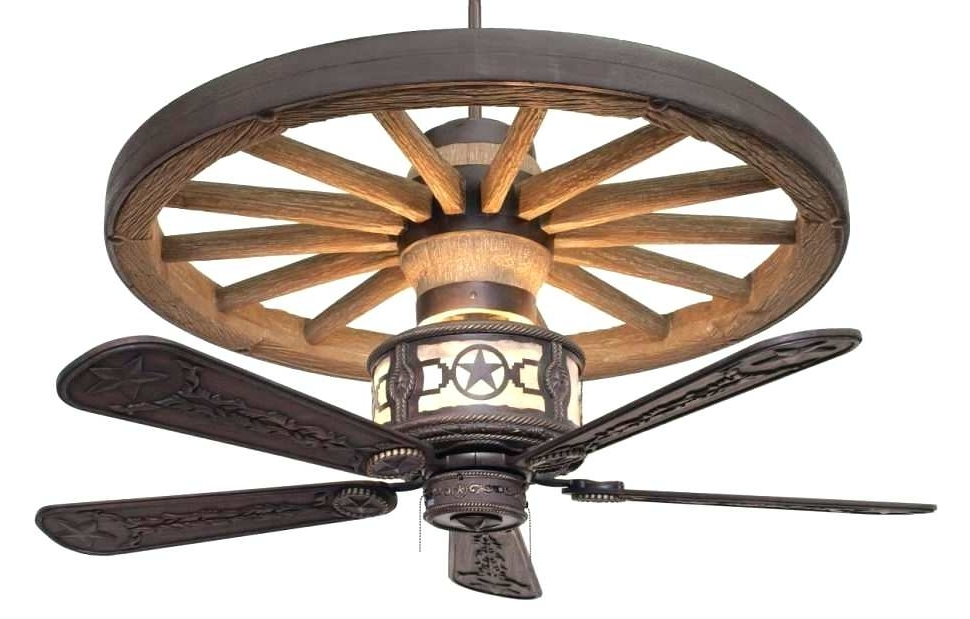 High End Outdoor Ceiling Fans With Current Hunter Outdoor Fans High End Ceiling Fans Beautiful Ceiling Fans (Gallery 12 of 15)