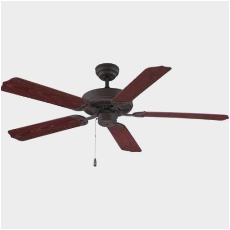 Home Ceiling Intended For 72 Predator Bronze Outdoor Ceiling Fans With Light Kit (Gallery 7 of 15)