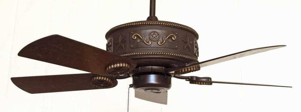 Home Decor Regarding 52 Inch Outdoor Ceiling Fans With Lights (Gallery 12 of 15)